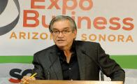 Hermosillo, sede de la Expo Business Arizona-Sonora