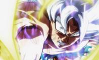 "El manga de ""Dragon Ball Super"" continuará"