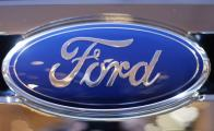 Ford recalls 14,172 vehicles in Mexico