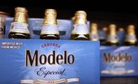 Constellation Brands invertirá 900 mdd en Sonora