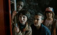 "Elenco de ""Stranger Things"" recibirá aumento salarial"