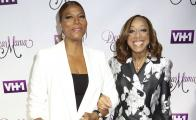 ​Muere Rita Owens, madre de Queen Latifah