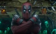"""Deadpool 2"" lanzan tráiler final"