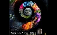"Will Smith narra el por qué de la vida en ""One Strange Rock"""