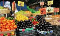 Google to offer virtual tour of Mexico's Wholesale Market