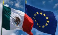Mexico and EU reach new trade deal