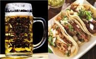 The Beer and Taco Festival is here!