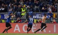 Inter de Milan hace la hazaña y regresa a la Champions League