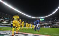 Cruz Azul confirma negociaciones con Estadio Azteca