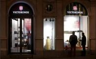 Victorinox to open independent shops in Mexico
