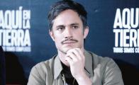 "Gael García's TV show ""Here on Earth"" portrays sins of the ruling class"