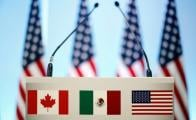 NAFTA will not be negotiated under pressure, Mexican government says