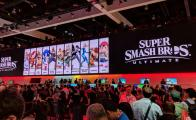 E3_Super-Smash-Bros.-Ultimate_Nintendo