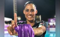 Mexicans win gold in artistic swimming