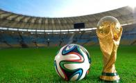 Fifa-World-Cup-Brazil-2014_smartphones