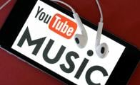 YouTube_Music_México