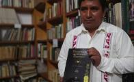 First Zapotec dictionary published