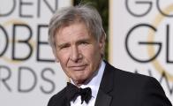 Harrison Ford está en negociaciones para protagonizar The Call of the Wild