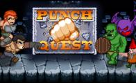 Rompe_huesos_Punch_Quest