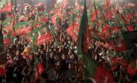 "Pakistan's elections marred by corruption, military ""engineering"" and terrorism"