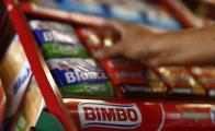 Bimbo suspends delivery routes in Acapulco