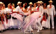 Tribute to the Mexican state of Veracruz charms audiences in Toronto