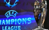 champions_league_Facebook