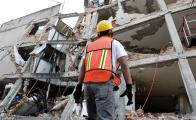 Mexico has spent 1,814 million pesos on repairs for 19S