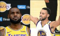 Lakers y LeBron James, ¿pueden competirle a los Warriors?