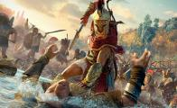 Assassin's Creed Odyssey_