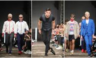 galo bertin desfile de modas mercedes benz fashion week