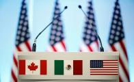 A new name for NAFTA: USMCA, TEUMECA or T-MEC?