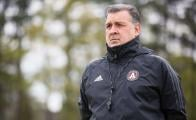 'Tata' Martino no continuará con el Atlanta United