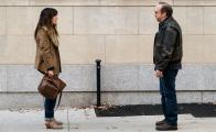 Private Life: Paul Giamatti en otra crisis adulta