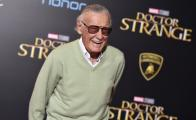 Stan Lee, el super héroe detrás de Marvel