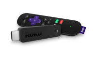 nuevos reproductores Roku, Roku Streaming Stick+, Roku Express+
