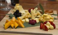 Mexico wins 5 medals at World Cheese Awards