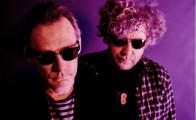 The Jesus and Mary Chain llega al Corona Capital con un historia como Oasis