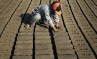Mexican researchers to create earthquake-resistant bricks