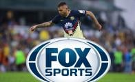 Fox Sports planea esconder el futbol mexicano