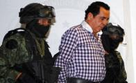El Chapo's rival is dead