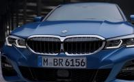 BMW to expand 3 Series production in Mexico