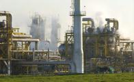 PEMEX predicts 10.7% decrease in oil extraction in the next 3 months