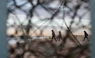 U.N. members adopt global migration pact rejected by U.S. and other countries