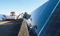 Mexico to host Solar Power fair in 2019