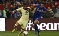 ¡En vivo! América vs Cruz Azul, final de ida