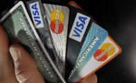 Mexicans have average credit card debt of MXN$135,000