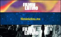FilminLatino to stay for one more year