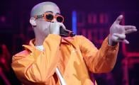 Bad Bunny critica la violencia machista con un video musical