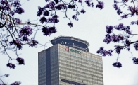 Mexico to use $15 billion fund to pay Pemex debt